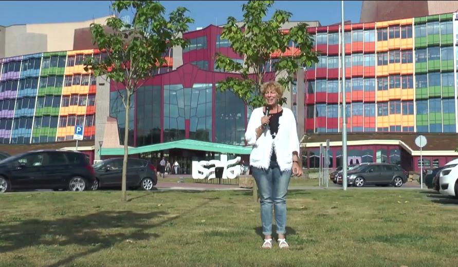 isala-marijke-riesenbeek-ijsselmagazine